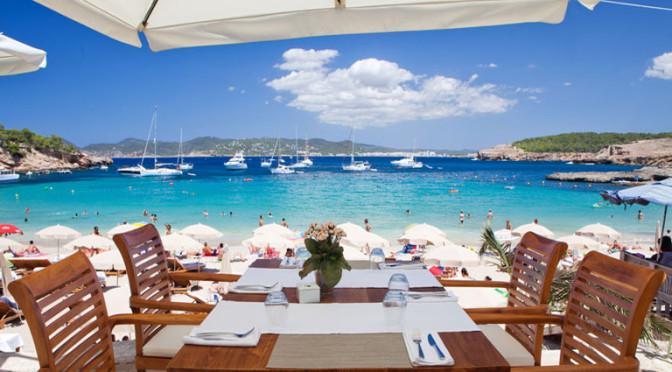 Yacht Charter Mallorca, Ibiza & Marbella